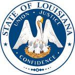 Louisiana Real Estate Education Vendor Bond