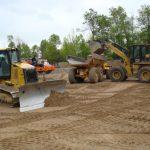 New Mexico Excavation Bond, Bernalillo County