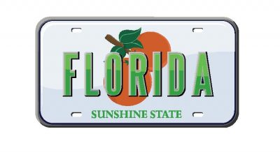 Florida Car Dealer Bond