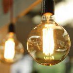 North Carolina Utility Bond - Duke Power Company