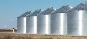 Minnesota Grain Buyer's Bond