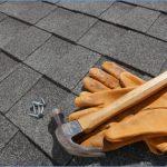Minnesota Roofer Surety Bond