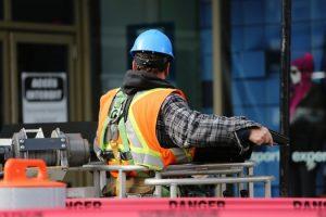 Texas Contractor License Bond