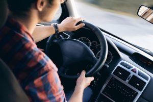 Georgia Surety Bond for Driver Improvement Clinic