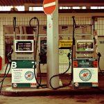 Virginia Fuel Tax Bond