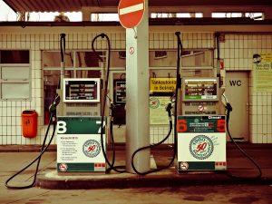 Delaware Motor Fuel Distributor Bond