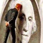 Michigan Debt Management Bond