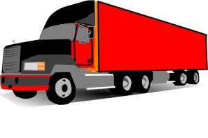 bmc-84 surety bond for truckers