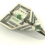 Maryland Premium Finance Bond