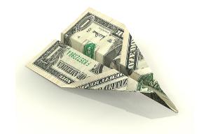 Money Transmitter
