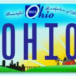 Ohio Surety Bonds