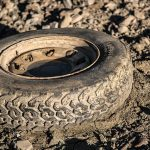 Utah Motor Vehicle Defective Title Bond