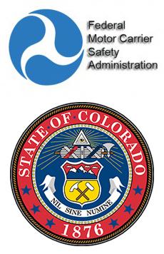 Colorado Freight Broker Bond