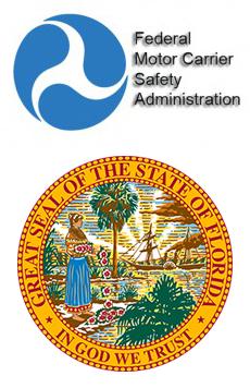 Florida Freight Broker Bond