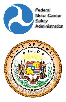 Hawaii Freight Broker Bond