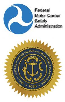 Rhode Island Freight Broker Bond