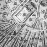 Rhode Island Money Transfer Bond
