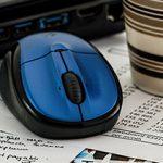 Michigan Information Purchaser's Bond