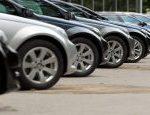 Louisiana Motor Vehicle Lessor Bond