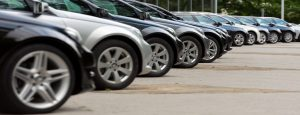 Illinois Designated Agents Bond for Vehicle Dealer