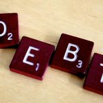 Maine Debt Collector Bond