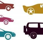 Oklahoma Motor Vehicle Dealer - Wholesaler Bond