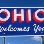 Ohio Auctioneer Bond