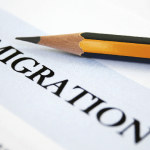 Immigration Assistance in California