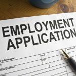 South Carolina Employment Agency Bond