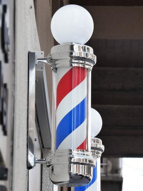 barber shop surety bonds