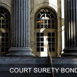Oregon Indemnity to Sheriff Bond