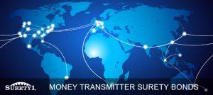 money transmitter bond