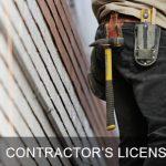 Oklahoma Boiler Contractor Bond