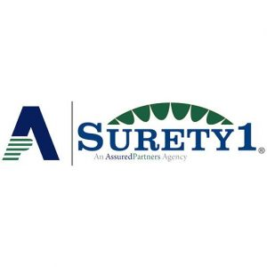 Alaska Motor Vehicle Dealer Buyer's Agent Surety Bond