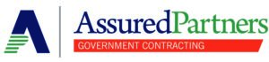 Government Contractor Insurance Solutions